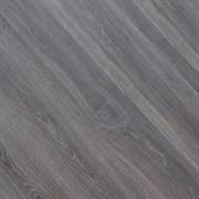 Ламинат Ritter (Риттер) Organic 34 Дуб северный Темно-серый 34 класс 12 мм