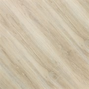 Ламинат Ritter (Риттер) Organic 34 Дуб южный Бежевый 34 класс 12 мм