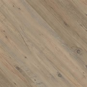 Ламинат Ritter (Риттер) Organic 34 Кедр сибирский Светло-коричневый 34 класс 12 мм