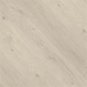 Ламинат Ritter (Риттер) Organic 33 Дуб айвори Светло-серый 33 класс 12 мм