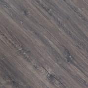 Ламинат Ritter (Риттер) Organic 33 Дуб бургундский Темно-коричневый 33 класс 12 мм