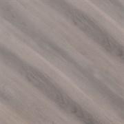 Ламинат Ritter (Риттер) Organic 33 Дуб горный Серый 33 класс 12 мм