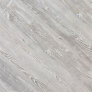 Ламинат Ritter (Риттер) Organic 33 Дуб жемчужный Светло-серый 33 класс 12 мм