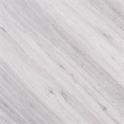 Ламинат Ritter (Риттер) Organic 33 Дуб зимний Светло-серый 33 класс 12 мм