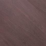 Ламинат Ritter (Риттер) Organic 33 Дуб каштановый Коричнево-красный 33 класс 12 мм