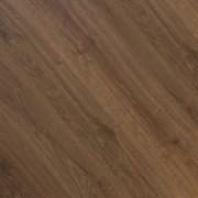 Ламинат Ritter (Риттер) Organic 33 Дуб королевский Темно-коричневый 33 класс 12 мм